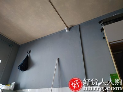 interlace,1# - 卡度乳胶漆内墙漆室内涂料,白色彩色墙面翻新漆家用自刷墙环保无味油漆