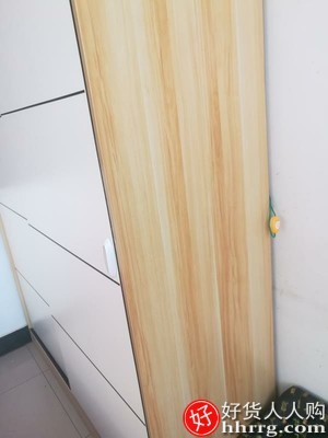 interlace,1# - 杰鑫兰现代简约推拉门衣柜,家用卧室木质储物衣橱组装收纳简易柜子