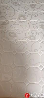 interlace,1# - 乐仕棕垫天然椰棕床垫,儿童棕榈偏硬家用乳胶薄床垫