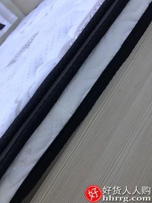 interlace,1# - 椰维宝天然椰棕床垫,棕垫硬棕榈儿童经济型定制折叠