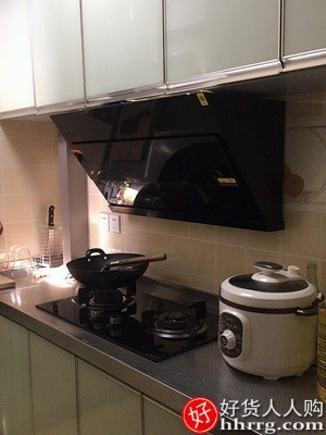 interlace,1# - 方太JCD6排抽油烟机,家用吸油机抽烟机厨房用油烟机