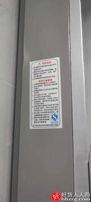 interlace,1# - 康家好太太燃气热水器,家用12升恒温天然气液化气煤气强排式平衡式