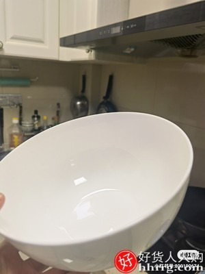 interlace,1# - Panasonic/松下NP-TF6WK1Y家用洗碗机,免安装纳诺怡除菌全自动台式洗碗机