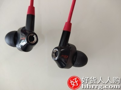interlace,1# - 漫步者HECATE GM360双动圈入耳式有线耳机,吃鸡游戏电竞专用重低音听声辩位降噪电脑带麦k歌