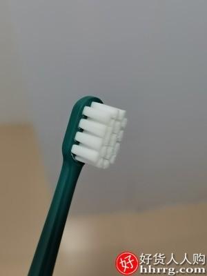 interlace,1# - 力博得感应充电式电动牙刷,全自动智能声波男女士成人软毛情侣套装