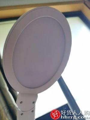 interlace,1# - 鑫诺仕保视力台灯,护眼书桌小学生宿舍led插电两用台灯9918-AA