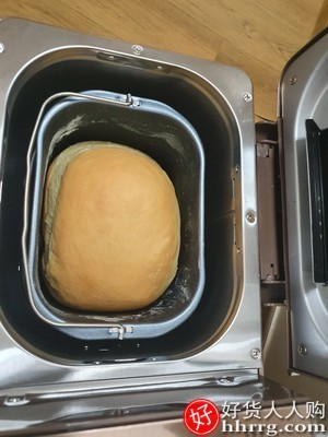 interlace,1# - ACA北美智能面包机AB-C20D,家用全自动小型静音揉面多功能烤土司馒头机