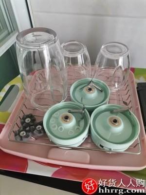 interlace,1# - 朋客辅食机婴儿家用多功能小型破壁机,打泥搅拌机迷你全自动宝宝料理棒