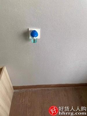 interlace,1# - 山山电蚊香液家用插电式加热器,无味婴儿孕妇驱蚊室内灭蚊补充液