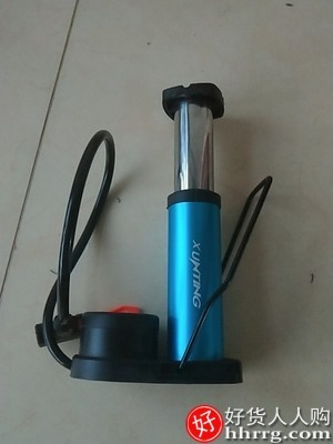 interlace,1# - 追风鸽脚踩打气筒,电动电瓶摩托车自行车家用单车汽车高压充气泵