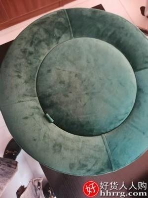 interlace,1# - 茧艾坐灸仪艾灸坐垫蒲团凳子,熏蒸仪器工具盒家用随身灸具垫子臀部座椅