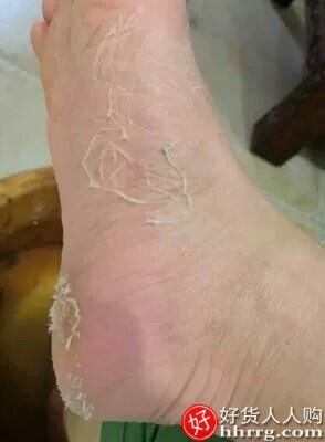 interlace,1# - 纤魅坊脱皮手膜,嫩白保湿去死皮去老茧粗糙补水手蜡