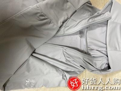 interlace,1# - KORAMAN户外冰丝防晒衣upf50+,夏季防紫外线超薄款透气钓鱼防晒服外套