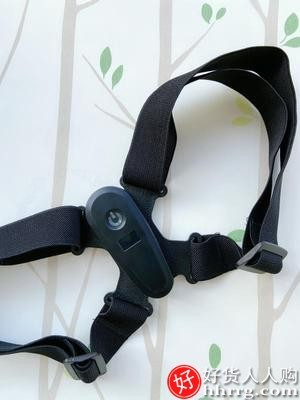 interlace,1# - mericle驼背矫正器智能背部矫正带,夏季专用儿童纠正矫姿坐姿神器