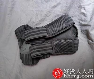 interlace,1# - 酷火驼背矫正器,青少年儿童防驼背背部纠正矫姿带