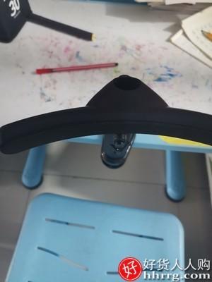 interlace,1# - Pzoz儿童视力保护器,小学生防近视坐姿矫正器纠正写字姿势护眼支架