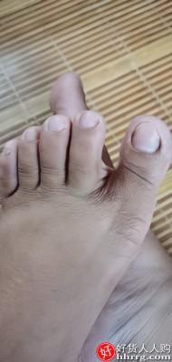 interlace,1# - 脚医生甲卫士灰指甲,非抑菌液治療专用藥去脱甲膏冰醋酸