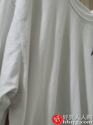 interlace,1# - 爱尔奇爆炸盐洗衣去污渍强婴幼儿彩漂粉,彩色白色衣物去渍去黄增白漂白剂